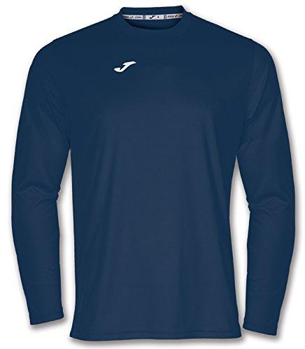 Joma 100092.200 - Camiseta de equipación de Manga Larga para Hombre: Amazon.es: Zapatos y complementos
