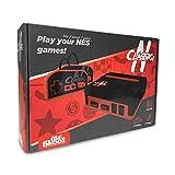 Old Skool CLASSIQ N Console Compatible with NES