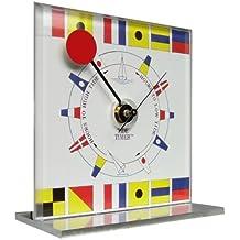 Commodore Tide Timer Tide Clock