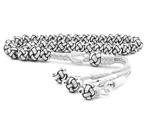 1000 beads tasbeeh - 4