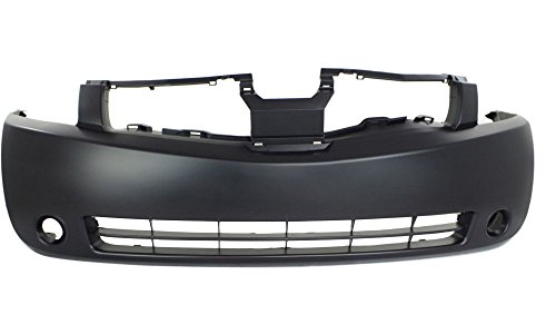 new-evan-fischer-eva17872030096-front-bumper-cover-primed-direct-fit-oe-replacement-for-2004-2006-ni