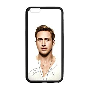 Diy Yourself Custom Ryan Gosling White Pattern cell phone case cover Laser Technology for iPhone 5c Designed by HnW Accessories 2kqTulmC8qt