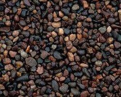 Fish & Aquatic Supplies N Deep River Peb 2/25Lb
