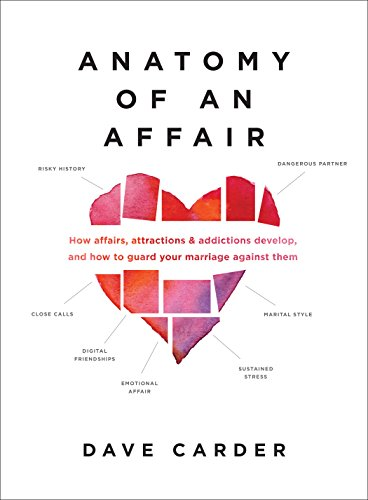 Anatomy of an affair how affairs attractions and addictions anatomy of an affair how affairs attractions and addictions develop and how fandeluxe Choice Image