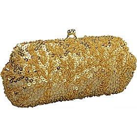 carlo-fellini-lian-evening-bag-61-2475-gold