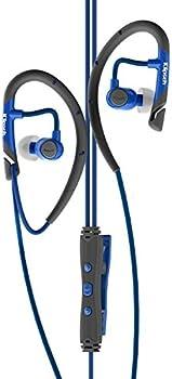 Klipsch AS-5i Pro In-Ear 3.5mm Wired Sport Headphones