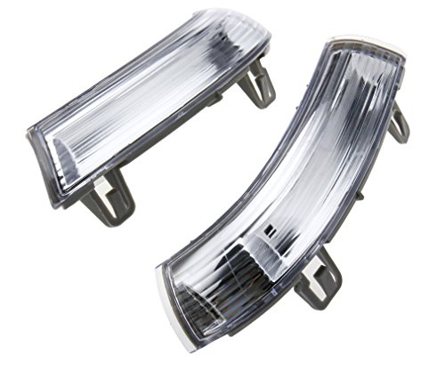 Wing Mirror Led Indicator Lights in Florida - 9