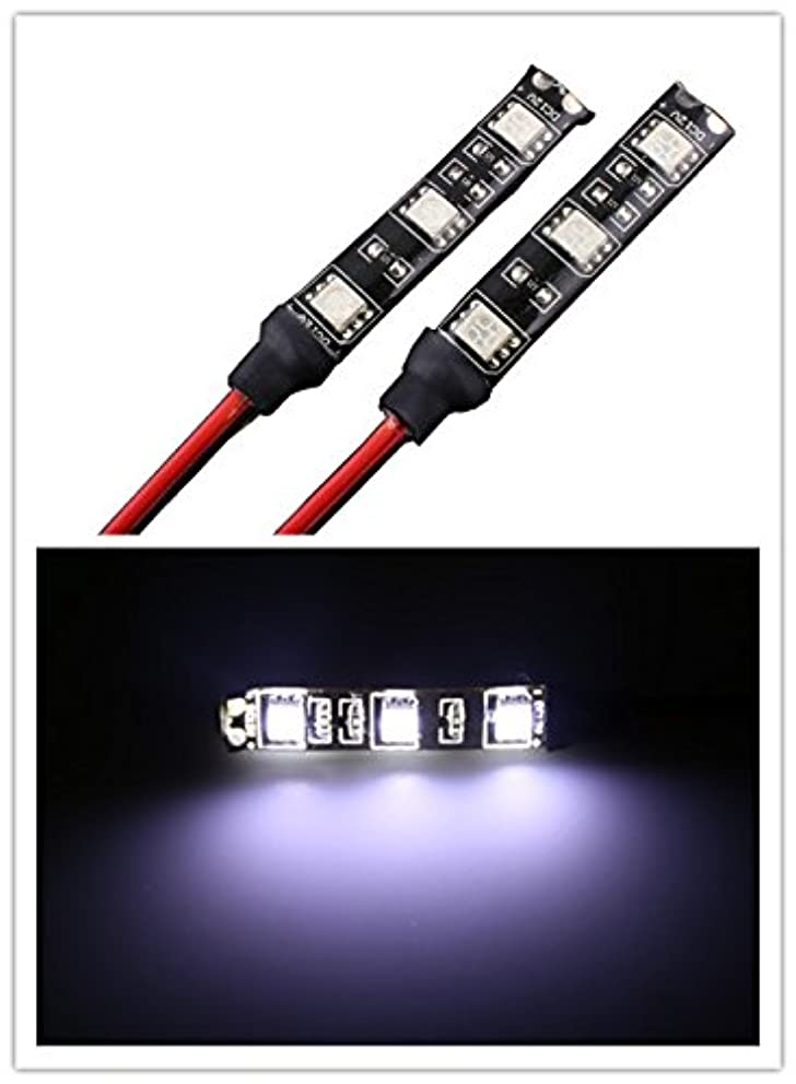 ピットで出来ている権威LED テープライト TVバックライト テレビ PC照明 目の疲れを取る USB接続 リモコン操作 強粘着両面テープ仕様 カラー選択 切断可能 防水防塵 SMD5050RGB LEDライト 屋内外装飾 (1M)