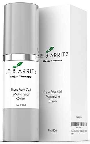 Most Recommended Face Moisturizer - 5