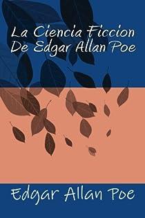 La ciencia ficción par Poe