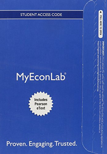 Myeconlab F/Bade:Found.Of Macroeconomic