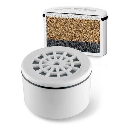 Aqua Spa Replacement Shower Filter Cartridge by AQUA SPA