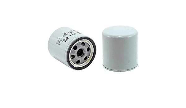 57216 Heavy Duty Spin-On Hydraulic Filter Pack of 1 WIX Filters