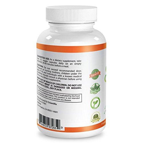 Weight Loss Supplement: 9 POWERFUL Ingredients: Garcina Cambogia, Green Coffee Bean, Green Tea, Raspberry Ketone, Glucomannan, African Mango, Grapefruit, Acai Berry, Apple Cider Vinegar