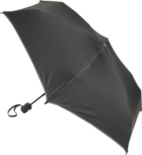 TUMI - Auto Close Umbrella - Windproof Compact Travel Umbrella - Small - - Compact Tumi