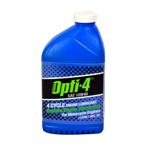 opti-4-44121-single-sae-10w40-34oz-4-cyc-engine-lubricant-for-atvs-motorcycles