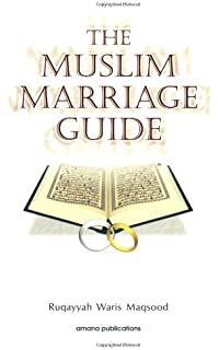 Amazon blissful marriage a practical islamic guide customers who bought this item also bought fandeluxe