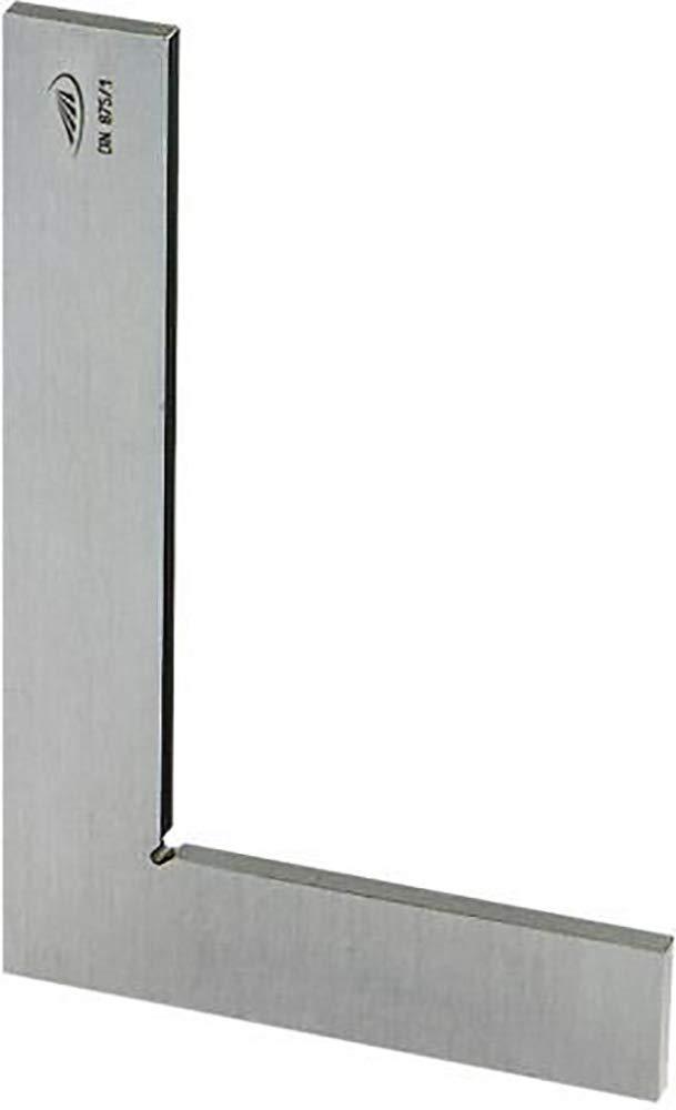 300 x 200 mm HELIOS-PREISSER 0371207 Flachwinkel rostfrei