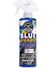 Chemical Guys TVD10316 Blue Guard II Wet Look Premium Dressing - 16 oz.