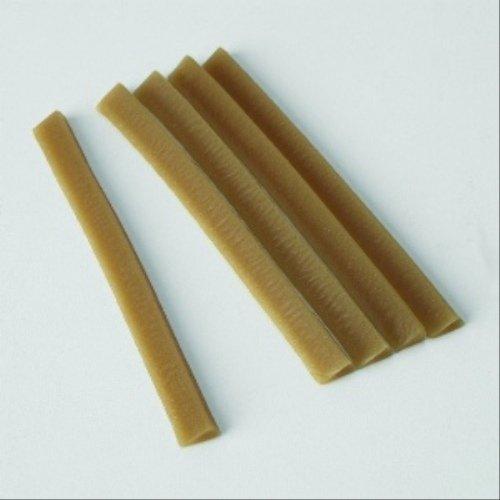 [Hollister Adapt Barrier Strips - Size - 60 grams Box of 10 - HOL79400_BX] (Hollister Adapt Barrier Strips)