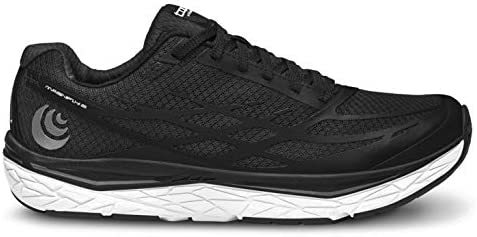Topo Athletic Magnifly 2 Road Running