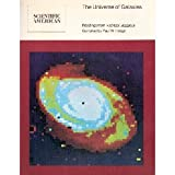Universe of Galaxies, Paul Hodge, 0716716763