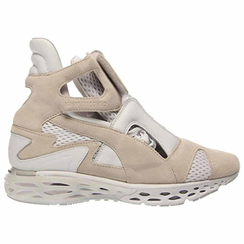 PUMA Puma WoMen MY 88 White 358201 02 White Sale Outlet Store