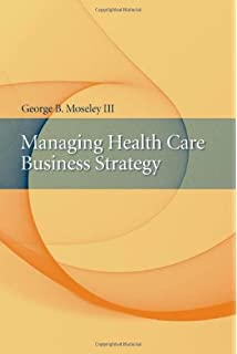 Essentials of health care finance 9780763789299 medicine customers who bought this item also bought fandeluxe Images
