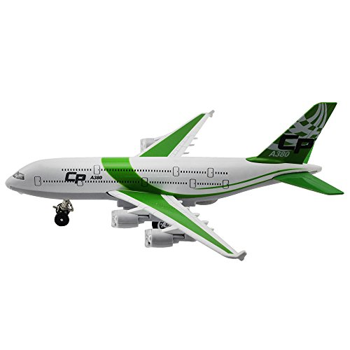 moleya-kids-toys-20cm-airbus-emirates-a380-airplane-pull-back-electric-plane-model-with-lights-and-s