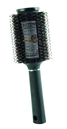 U.S. Patrol Diversion Hair Brush Safe, Hidden Security Comb