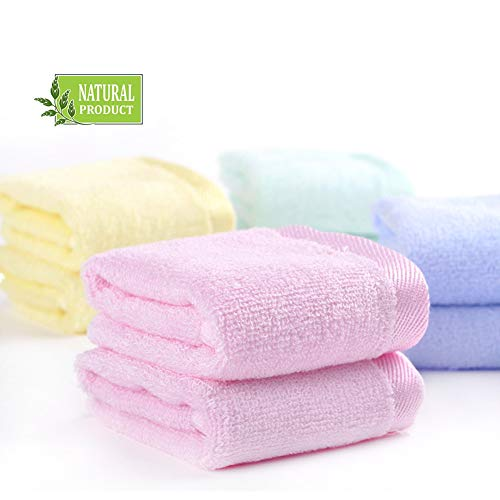 Buy washcloths for baby