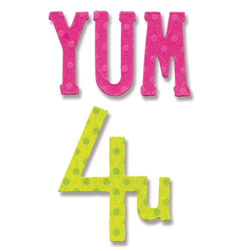 sizzix-yum-and-4u-mover-shaper-magnetic-die