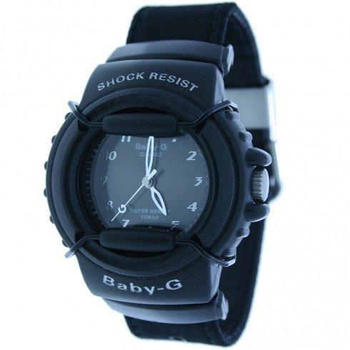 Reloj Casio BG-19BB-1BT