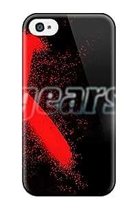 Fashion PycBEgH7297cveLu Case Cover For Galaxy Note 3(video Games Rpg Xenogears Anime Elhaym Van Houten Elly)