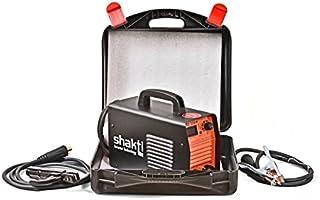 Shakti Technology INVERTER Welding Machine Arc228 Amps Blac
