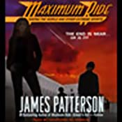 Maximum Ride 3: Saving the World and Other Extreme Sports | James Patterson