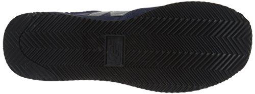 0 U220 – Balance Sneaker Bimbi Unisex Navy Blu 24 New YOn6Uqx