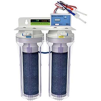 Generous Aquatic Life Cartridge Mixed Bed Resin For Filtration Pet Supplies