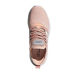 adidas Women's Lite Racer Rbn Running Shoe