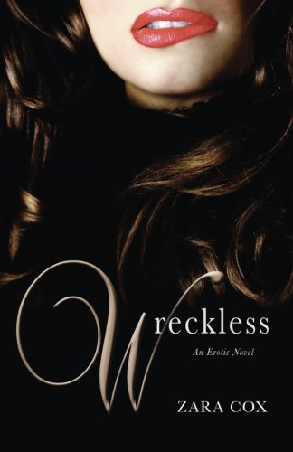 Books : Wreckless