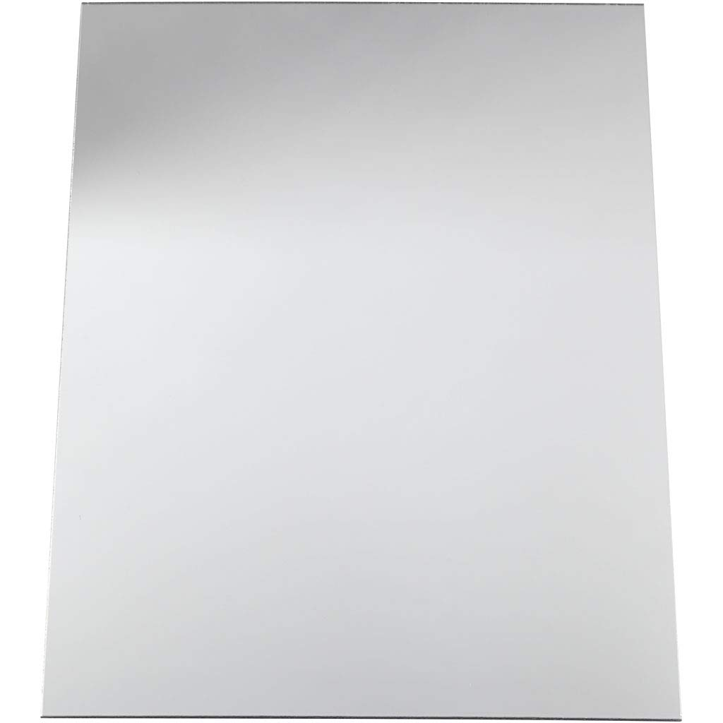 Papel espejo 29-5X21 C
