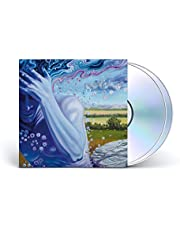 Absence Of Presence (Cd/Blu-Ray)