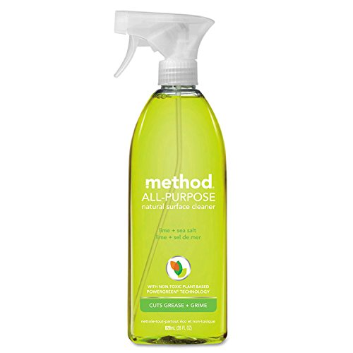 method-products-01239-all-surface-cleaner-lime-sea-salt-28-oz