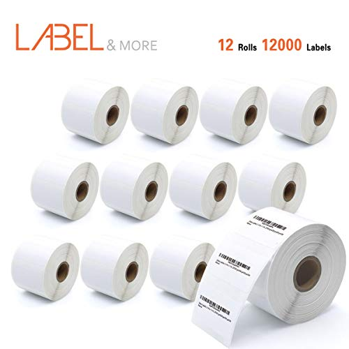 paper direct labels - 2