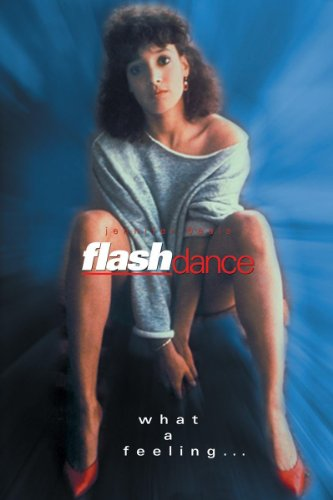 Flashdance]()