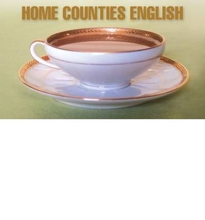 [(Home Counties English)] [Author: Graeme Davis] published on (September, 2006) pdf
