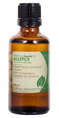Pimienta-de-Jamaica-Aceite-Esencial-100-Puro-50ml