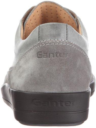 Ganter Giorgio 1-256610-6763, Scarpe sportive uomo grigio