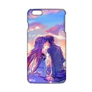 diy zhengCool-benz Beautiful romantic lover 3D Phone Case for iphone 5c