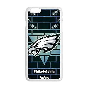 NFL Philadelphia Eagles Phone Case for iPhone 6plus